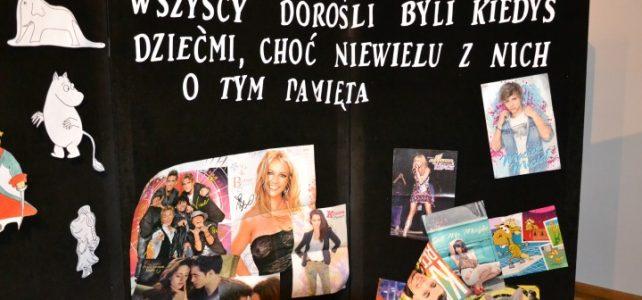 "25.04.2017 Bajkowa gala ""Jadźki 2017"""