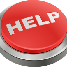 9.03.2018 I ty możesz pomóc Agatce!