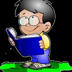 Stypendium zdolny uczeń – informacje
