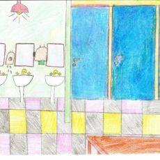 Wzorowa łazienka – liczy się każdy głos!