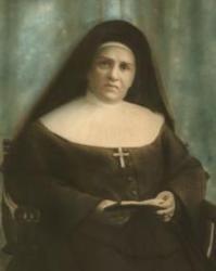 Nowenna do bł. Matki Marii