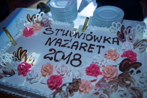 3.02.2018 Studniówka